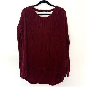 LF | sweater